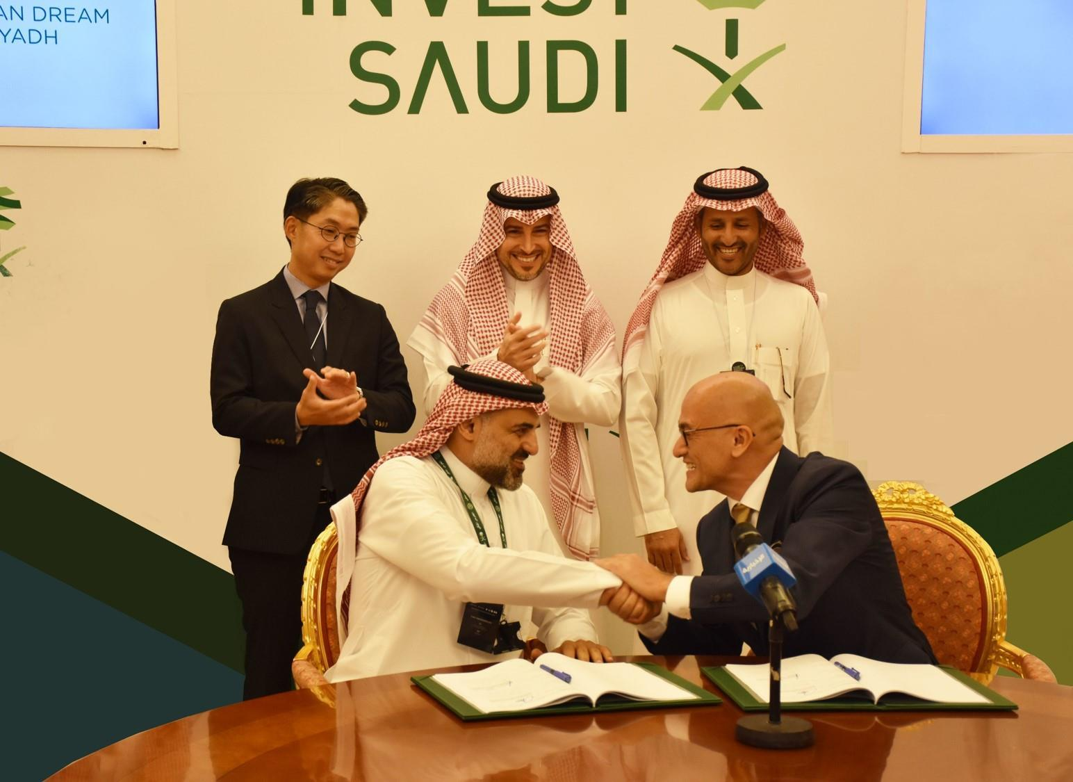 Saudi S Akaria And Triple Five Partner To Develop 5bn Mall In Riyadh News Real Assets