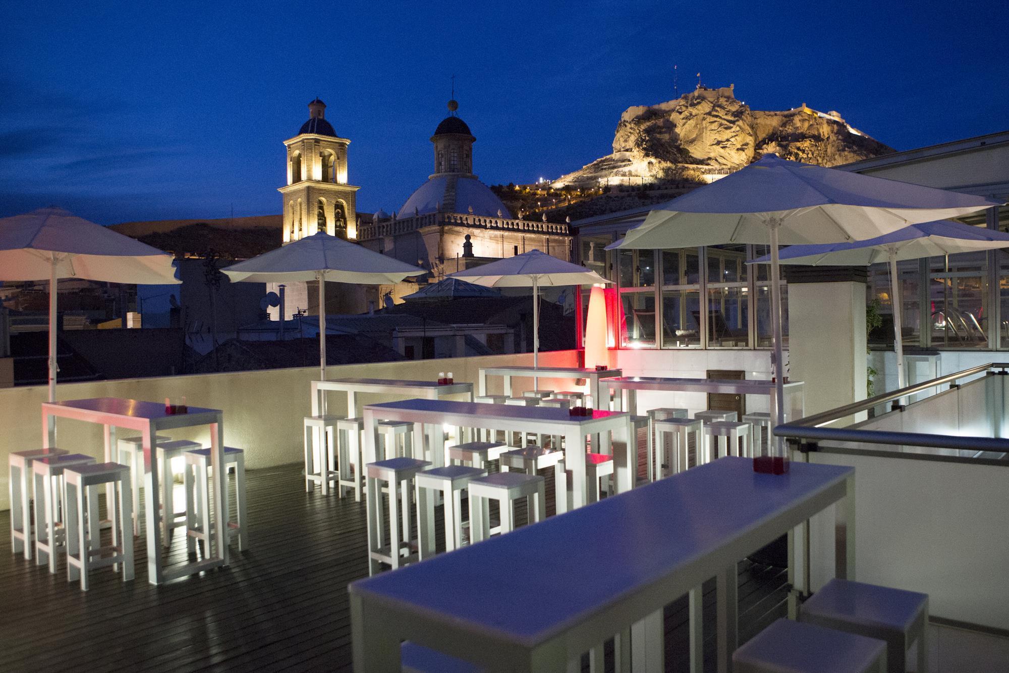 Gaw Capital Enters European Hospitality Market Via Jv With