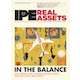 IPE RA Nov-Dec 2020 masthead
