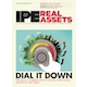 IPE RA masthead Jan-Feb 2021