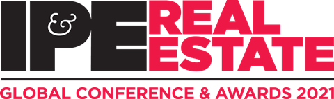 IPE Real Estate Global Conference and Awards 2021