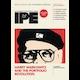 IPE Dec 2020 masthead
