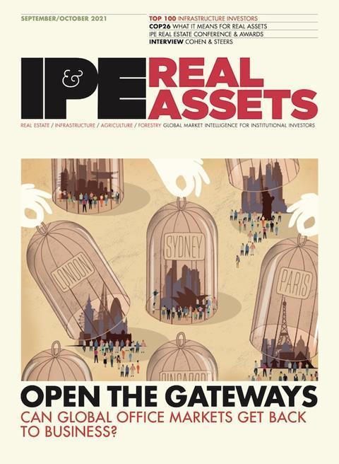 IPE RA Sep-Oct cover