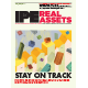 IPE RA May-jun 2021 masthead