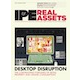 IPE RA July-Aug 2020 masthead