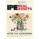 IPE RA May-June 2020 masthead