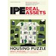 IPE RA masthead cover