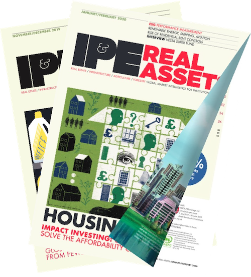 IPE RA Digital edition2