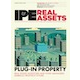 IPE RA March-April 2020 masthead